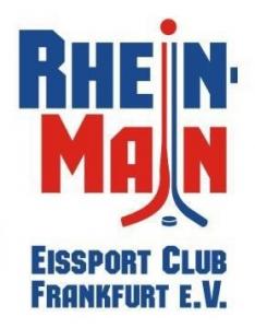 Rhein-Main Eissport Club