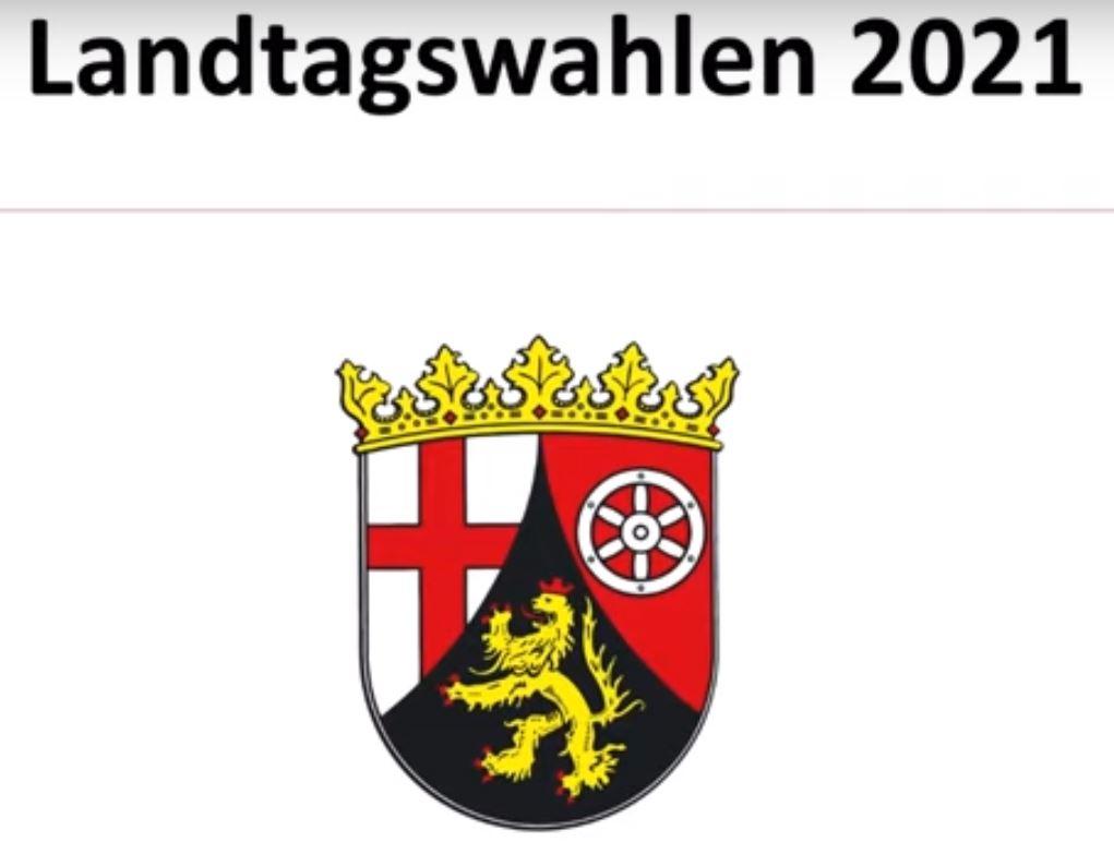 Wir haben nachgefragt: Roger Lewentz (SPD)
