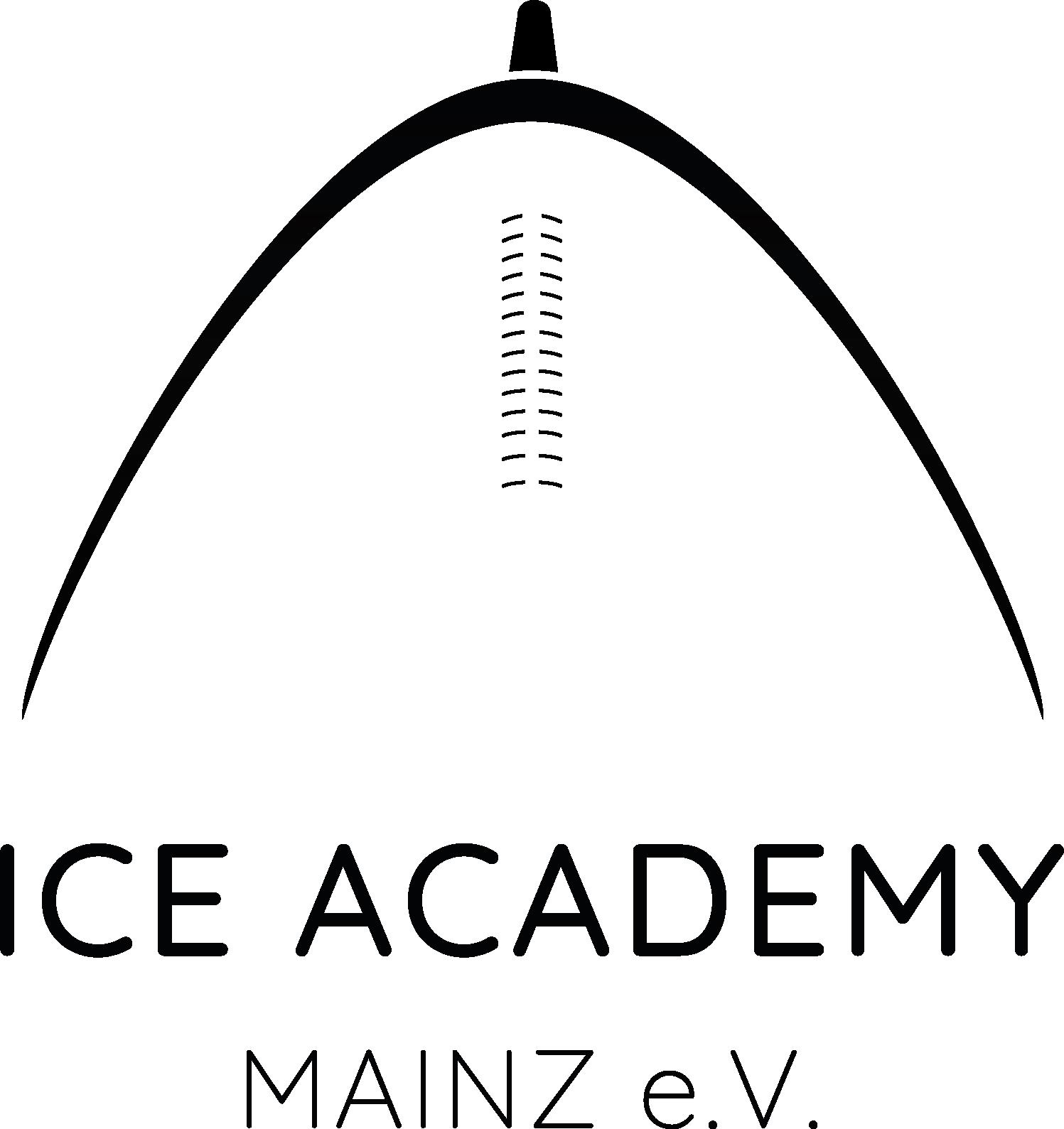 neuer Eiskunstlaufverein ICE ACADEMY MAINZ e.V.